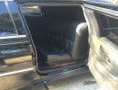 Used 2006 Lincoln Town Car Sedan Stretch Limo Krystal - League City, Texas - $13,995
