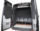 New 2016 Mercedes-Benz Sprinter Van Shuttle / Tour Westwind - jacksonville, Florida - $89,999