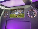 New 2016 Mercedes-Benz Sprinter Van Limo Westwind - jacksonville, Florida - $87,500