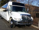 Used 2008 International 3200 Mini Bus Limo  - Avenel, New Jersey    - $62,500