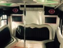 Used 2007 Ford E-450 Mini Bus Limo StarTrans - Boulder, Colorado - $9,000