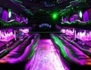 Used 2005 Hummer H2 SUV Stretch Limo  - Humble, Texas - $45,000