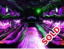 Used 2005 Hummer H2 SUV Stretch Limo  - Humble, Texas - $40,000