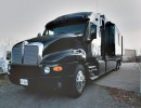 Used 2005 Kenworth Motorcoach Limo  - Elkhart, Indiana    - $280,000