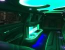 New 2015 Cadillac Escalade Van Limo Classic Custom Coach - corona, California - $69,000