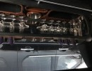 Used 2007 Lincoln Town Car Sedan Stretch Limo Federal - Loudonville, New York    - $13,500