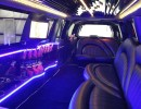 Used 2007 Ford Expedition EL SUV Stretch Limo Executive Coach Builders - Cypress, Texas - $28,500