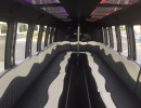 Used 2004 Ford F-550 Mini Bus Limo  - Las Vegas, Nevada - $39,900