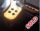 Used 2001 Ford F-550 Mini Bus Limo Krystal - North East, Pennsylvania - $19,900