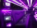 New 2014 Chrysler 300 Sedan Stretch Limo Specialty Conversions - Irvine, California - $63,000