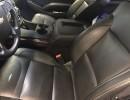 Used 2015 Chevrolet Tahoe SUV Limo  - Las Vegas, Nevada - $34,980