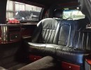 Used 2005 Lincoln Town Car Sedan Stretch Limo Royale - South Portland, Maine - $5,000
