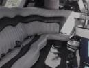 Used 2008 Chrysler 300 Sedan Stretch Limo Royal Coach Builders - ROSHARON, Texas - $25,000