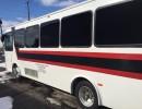 Used 2011 Metrotrans Eurotrans Mini Bus Limo EC Customs - Grand Rapids, Michigan - $15,000