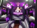 Used 2014 Mercedes-Benz Sprinter Van Limo  - ORANGE, California - $71,000