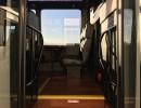 Used 2013 International 3200 Mini Bus Shuttle / Tour Federal - Aurora, Colorado - $66,995