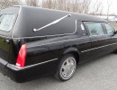Used 2006 Cadillac DTS Funeral Hearse Accubuilt - Plymouth Meeting, Pennsylvania - $17,900