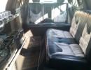 Used 2000 Jaguar S-Type Sedan Stretch Limo LCW - lakegrove, New York    - $14,500