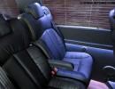Used 2013 Mercedes-Benz Sprinter Van Shuttle / Tour Royale - Elkhart IN, Indiana    - $65,000