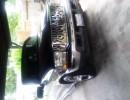 Used 2002 Ford Excursion XLT SUV Stretch Limo Tiffany Coachworks - Renton, Washington - $15,000