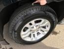 Used 2015 Chevrolet Suburban SUV Limo  - Aurora, Colorado - $31,400