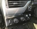 Used 2015 Chevrolet Suburban SUV Limo  - Aurora, Colorado - $47,999
