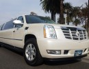 2007, SUV Stretch Limo, 100,000 miles