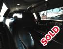 Used 2007 Lincoln Town Car L Sedan Stretch Limo Krystal - Houston, Texas - $13,000