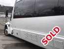 Used 2004 International 3200 Mini Bus Limo Krystal - Houston, Texas - $32,000