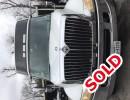 Used 2004 International 3200 Mini Bus Limo Krystal - Houston, Texas - $32,000