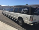 Used 2001 Ford Excursion SUV Stretch Limo Ultra, Wisconsin - $28,000