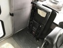 Used 2013 IC Bus AC Series Mini Bus Shuttle / Tour Starcraft Bus - Aurora, Colorado - $44,900