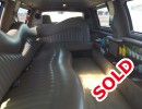 Used 2005 Ford Expedition XLT SUV Stretch Limo DaBryan - Cambridge, Wisconsin - $18,900