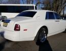 Used 2005 Rolls-Royce Phantom Sedan Limo  - Avenel, New Jersey    - $85,000