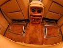 Used 2005 Rolls-Royce Phantom Sedan Limo  - Avenel, New Jersey    - $80,000