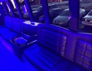 Used 2011 Ford F-550 Mini Bus Limo Designer Coach - Aurora, Colorado - $63,995