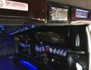 Used 2013 Chrysler 300 Sedan Stretch Limo Executive Coach Builders - Aurora, Colorado - $37,999