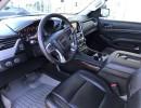 Used 2015 GMC Yukon XL SUV Limo  - Aurora, Colorado - $43,500
