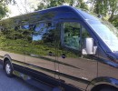 Used 2013 Mercedes-Benz Sprinter Mini Bus Limo  - Green Brook, New Jersey    - $54,500