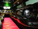 Used 2007 Hummer H2 SUV Stretch Limo Royal Coach Builders - Lubbock, Texas - $30,000