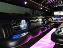 Used 2007 Hummer H2 SUV Stretch Limo Royal Coach Builders - Lubbock, Texas - $25,000