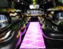 Used 2007 Hummer H2 SUV Stretch Limo Royal Coach Builders - Lubbock, Texas - $35,000