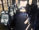 Used 2006 Ford E-350 Van Shuttle / Tour  - Lake Hopatcong, New Jersey    - $5,500