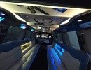 Used 2007 Cadillac Escalade ESV SUV Stretch Limo Limos by Moonlight - Lake Hopatcong, New Jersey    - $35,000