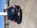 Used 2014 Lincoln MKS Sedan Limo  - Toronto, Ontario - $26,250