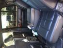Used 2013 Lincoln Navigator L SUV Limo  - Toronto, Ontario - $29,500