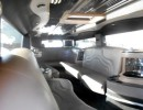 Used 2005 Hummer H2 SUV Stretch Limo Krystal - st petersburg, Florida - $39,500