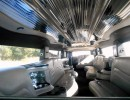 Used 2005 Hummer H2 SUV Stretch Limo Krystal - st petersburg, Florida - $29,500