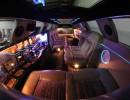 Used 2004 Lincoln Town Car Sedan Stretch Limo Legendary - Swansea, Massachusetts - $12,900