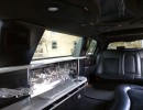 Used 2004 Lincoln Town Car L Sedan Stretch Limo Krystal - Matawan, New Jersey    - $20,000